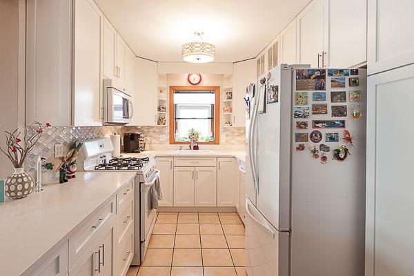 Kitchen Cabinet Refacing In Villa Park Illinois Wheatland Custom Cabinetry Woodwork