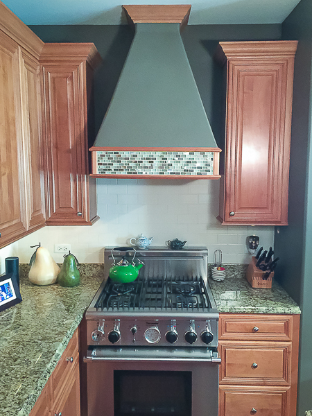 Refinish Kitchen Cabinets 3 Best Design Inspiration