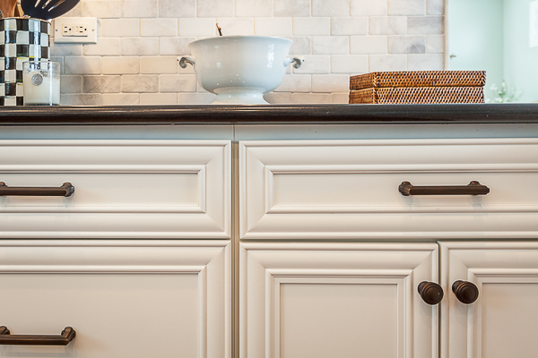 Kitchen Cabinet Refinishing In Downers Grove Illinois Wheatland Custom Cabinetry Woodwork