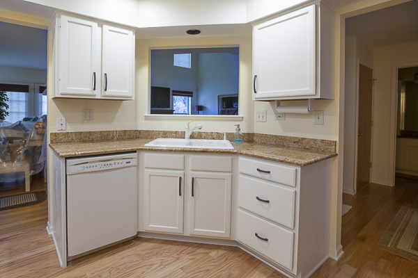 kitchens by design lombard il oak cabinetry refinishing in lombard illinois wheatland 718