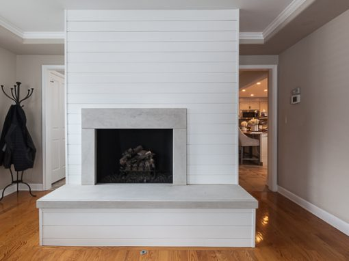 Wheatland Custom Cabinetry Amp Woodwork Serving Chicago