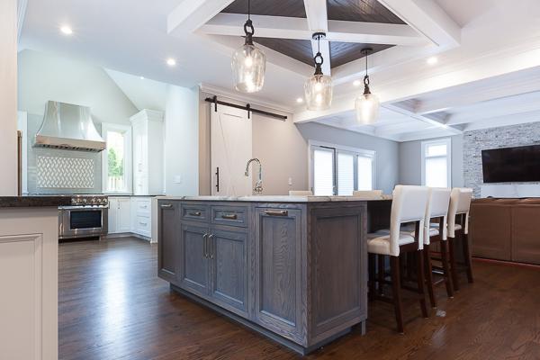 kitchen-cabinets-wet-bar-2019-clarendon-hills-il-5 ...